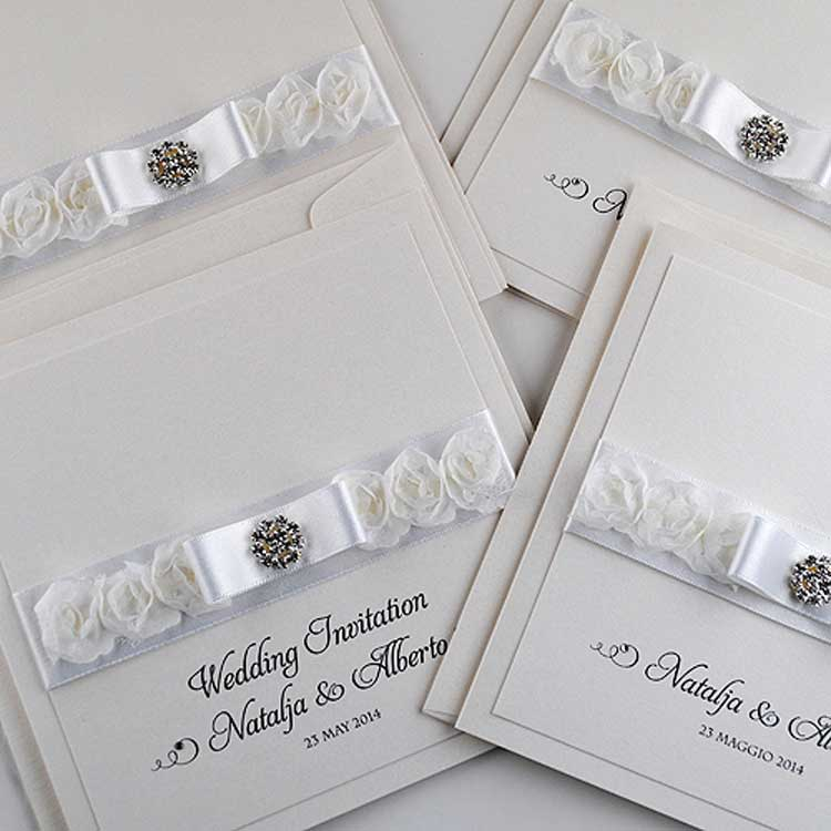 What To Write On Wedding Invitations: How To Write Your Wedding Invitation