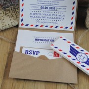 airmail-pocketfold-inside