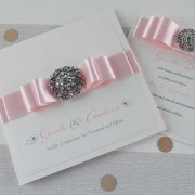 paris_invitation_pink