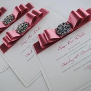 paris_save-the-date_pink