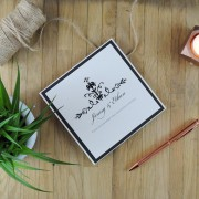 classic_pocketfold_invitation2