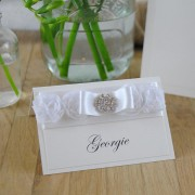 wedding-place-cards