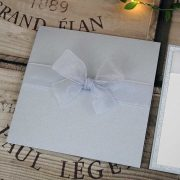 stardust_pocketfold_wedding_invitation