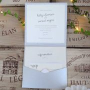 stardust_pocketfold_wedding_invitation_inside